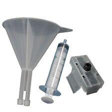 HP K8600 K5400 K5300 K550 940 941 18 88 Printhead Cleaner maintenance Kit Tool