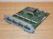 HP ProCurve j8707a HP 4-Port 10gbe x2 B modules