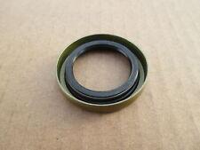 Steering Worm Shaft Seal For Ih International Farmall 400 404 450 504 B B 450 Bm