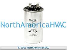 OEM Rheem Ruud W King Protech Capacitor 35 + 3 uf 370 43-25133-03