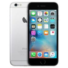 Movil Apple iPhone 6 A1586 64 GB Gris Espacial Usado | C