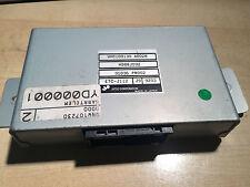 Rover 75 mg zt boîte automatique module de contrôle ecu UHC100139 authentique (2787)