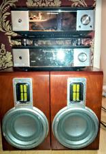 PHILIPS Stereoanlage (Radio in Ordnung, CD ist beschädigt)
