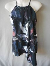 Cooper St Women's Polyester Evening, Occasion Clothing for Women