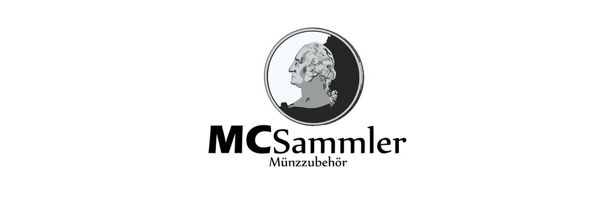 MC.SAMMLER89