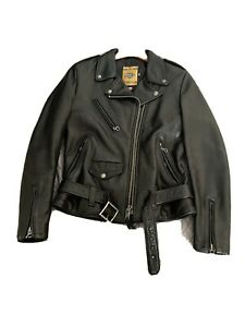 schott Perfecto womens leather jacket