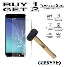 For THL Knight 1 - 100% Genuine Tempered Glass Film Screen Protector Cover