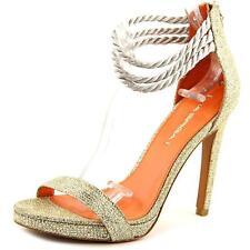 0d67c18d0 Women s Formal Wedge Heels for sale