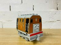 Toby - Lego Duplo Thomas the Tank Engine & Friends Trains