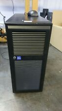 Custom Asus Powered Desktop Server with 8 SAS slots ASUS M4A78T-E motherboard