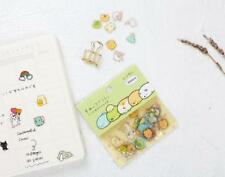 San-x Japan Sumikkogurashi Stickers Lot Sumikko gurashi SAN-X  80pc
