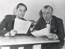 Sherlock Holmes - Basil Rathbone OTR Radio shows Huge Mp3 CD