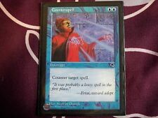 magic the gathering Counterspell