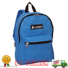 84d0f5fca6 RoyalBlue modern streamlined silhouette personal style Basic Backpack