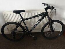 Specialized hardrock mountain bike 27.5