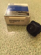 OEM Ford Mustang Rear View Back Up Safety Camera 2015-2020 FR3Z-19G490-A