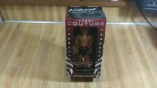 Bellator MMA Randy Couture Bobblehead,limited edition,new!