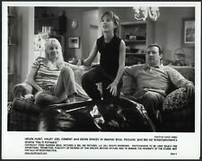 Pay It Forward '00 KEVIN SPACEY CHILDSTAR HALEY JOEL OSMENT HELEN HUNT VERY RARE
