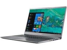 "Acer SF315-52G-56M7 15.6"" Laptop Intel Core i5 8250U (1.60 GHz) 1 TB HDD 8 GB Me"