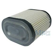 AIR FILTER FOR OREGON 30-031 PAPER  REPLACES TECUMSEH 36905 Lawnmower Parts