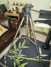 Camera tripod (7Dayshop)
