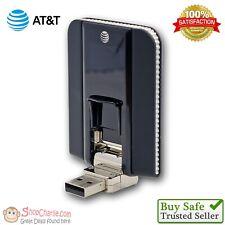 Unlocked AT&T 340U Aircard USB Modem Netgear 3G4G GSM Networks Sierra Wireless