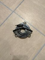 1990 MERCURY 90HP LOWER END CAP ASSEMBLY 1