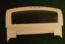 American Fridge Freezer  General Electric  PCG23NGMHFBB  Fridge Drawer Flap