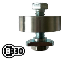 Quality BB30 Bearing Removal Extractor / Extraction Tool