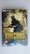 Vietcong (PC: Windows, 2003)
