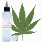 E-liquid-Vaporizer-Juice-Vape USA 120ML 0-Nicotine-Ejuice-Vapor Mary Jane