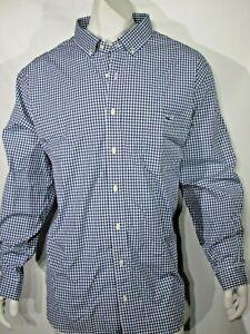 Vineyard Vines men's long sleeve shirt size 2XB big and tall