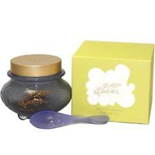 Lolita Lempicka for Women 6.8 oz Honey Bath Foam Brand New 200 ML