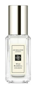 Jo Malone WILD BLUEBELL Ladies/Women's Cologne Purse Spray 9ml