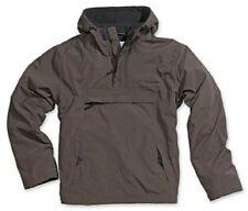 Vêtements militaires Surplus Raw Vintage pour homme