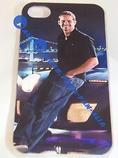 Paul Walker Phone Case Fits All iPhone 5 models 100% Goes 2 Reach Out Worldwide