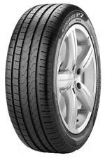 Neumáticos Pirelli 235/45 R17 para coches