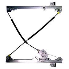 NEW Power Window Regulator w/o Motor LH / FOR 99-06 SILVERADO SIERRA 2020728