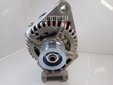 Lichtmaschine Ford Focus I 1.4 16V + 1.6 16V  80A, 437623,  63341679,  63321679,