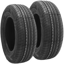 4 1956015 HIFLY HF201 195 60 15 88H Car Tyres UK All Season MS Excellent Grip x4
