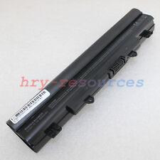 Neuf AL14A32 Batterie Pour Acer Aspire E5-572G E5-571G E15-551 V3-572G 6 piles