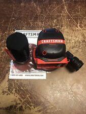 CRAFTSMAN CMCW220 20V 5