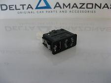 BMW USB AUX-IN Buchse Schaltbar Adapter 84109266607 / 9266607