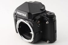 Pentax Film Photography