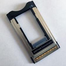 Huawei PCMCIA CardBus Adapter Type II 54 mm auf Express Card Mini PCMCIA 34 mm