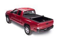 Truxedo 556901 TruXedo Lo Pro QT Tonneau Cover Fits 05-15 Tacoma