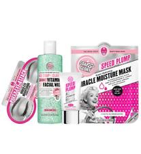 Soap & Glory Regime Bundle