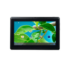 """Datawind UBISLATE 7Ci 7"""" TFT Touch Screen 1.0 GHz Android Tablet Mobile Device"""