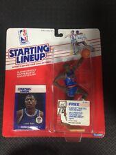 Starting Lineup 1988 Patrick Ewing NY Knicks