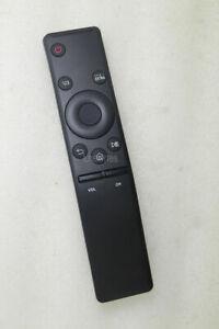Remote Control For Samsung TV BN59-01241A BN59-01293A BN59-01266A BN59-01274A